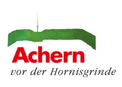 Stadt Achern · Tourist-Info