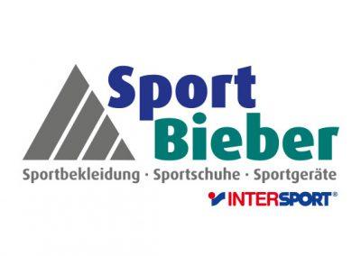 Sport Bieber