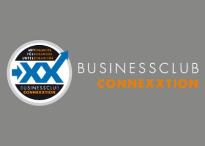 Businessclub Connexxtion GmbH
