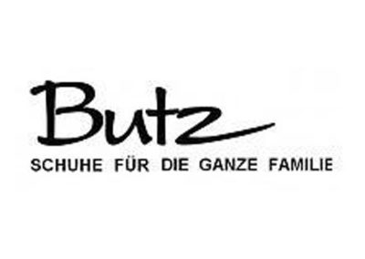 Schuhhaus Butz