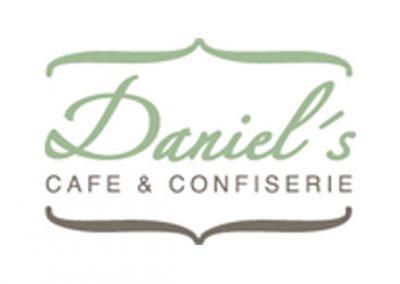 Daniel's Café & Confiserie