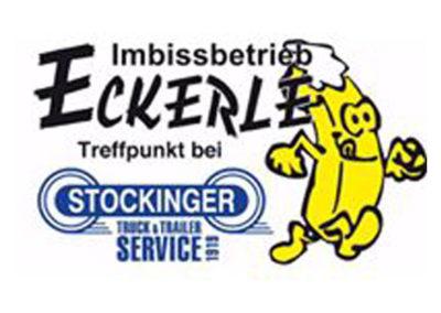 Imbiss Eckerle