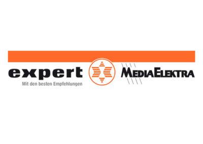 Expert Media Elektra