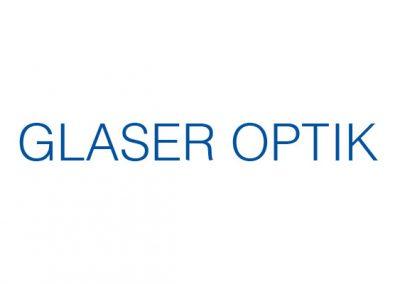 Optik Glaser