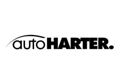 Autohaus Harter