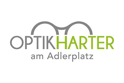 Optik Harter