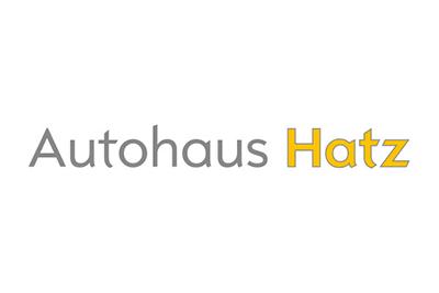 Autohaus Hatz · Opel | Hyundai