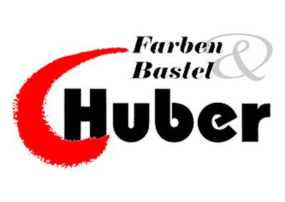Farben & Bastel Huber