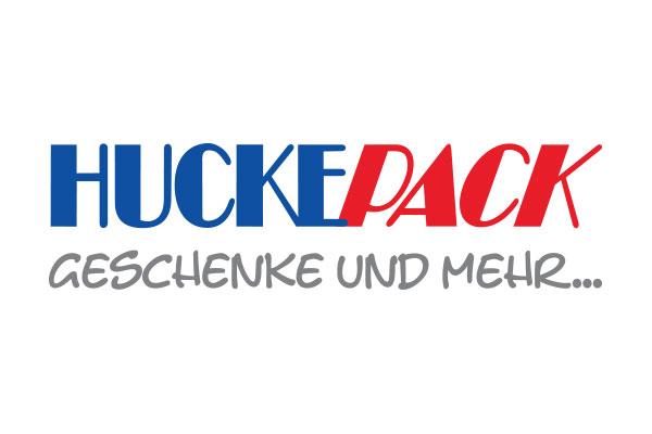 Huckepack Achern Aktiv