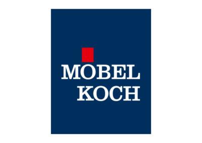 Möbel Koch