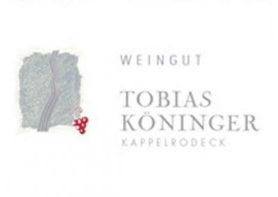 Weingut Tobias Köninger