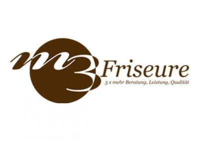 M3 Friseure