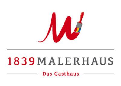 1839Malerhaus