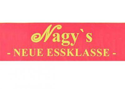 Nagy's Imbiss