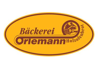 Bäckerei Orlemann