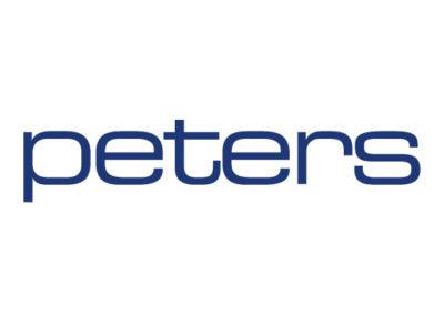 Kaufhaus Peters