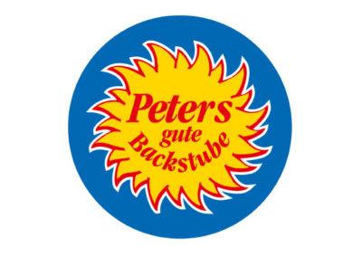 Peters gute Backstube