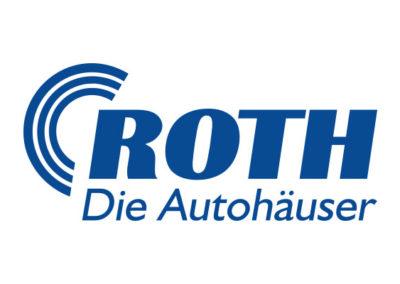 Autohaus Roth · Peugeot | Citroën