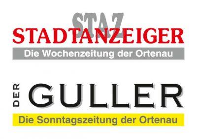 Stadtanzeiger Guller