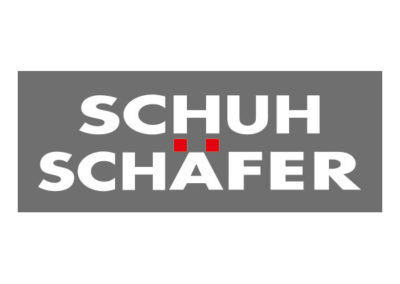 Schuh Schäfer