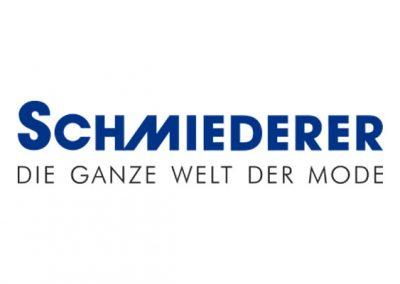 Schmiederer Modehaus
