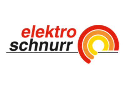 Elektro Schnurr
