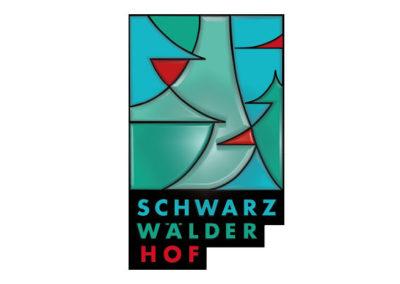 Schwarzwälder Hof ·Hotel Restaurant