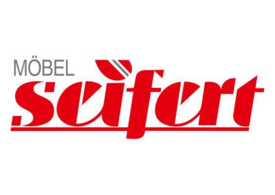 Möbel Seifert