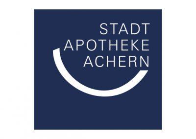 Stadtapotheke Achern