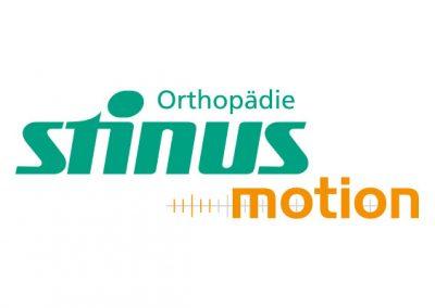Orthopädie Stinus