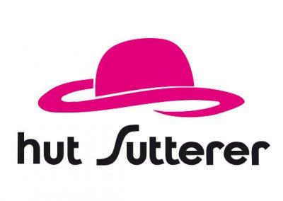 Hut Sutterer