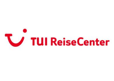 TUI Reisecenter Achern