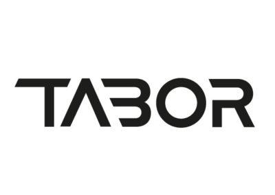 Autohaus Tabor · Renault I Dacia