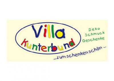 Villa Kunterbund