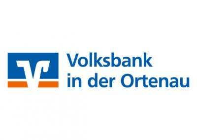 Volksbank in der Ortenau