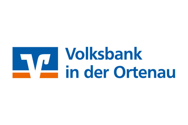 Volksbank Agb