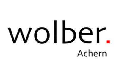 Modehaus Wolber