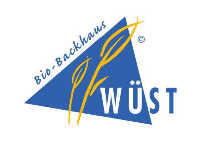 Bio-Backhaus Wüst