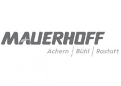 Mauerhoff Autohaus