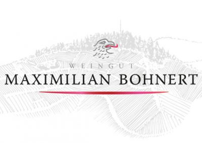 Weingut Maximilian Bohnert