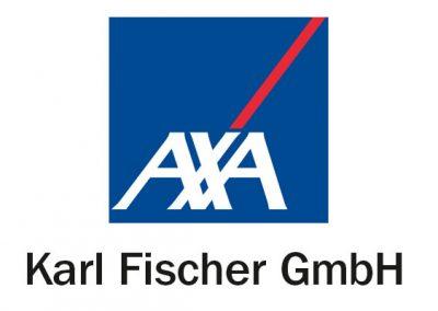 AXA Karl Fischer GmbH