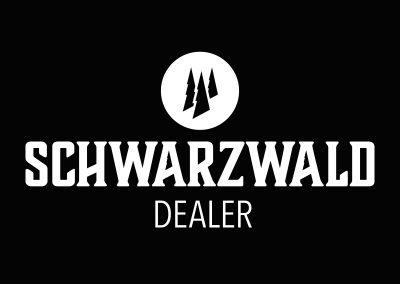 Schwarzwald Dealer